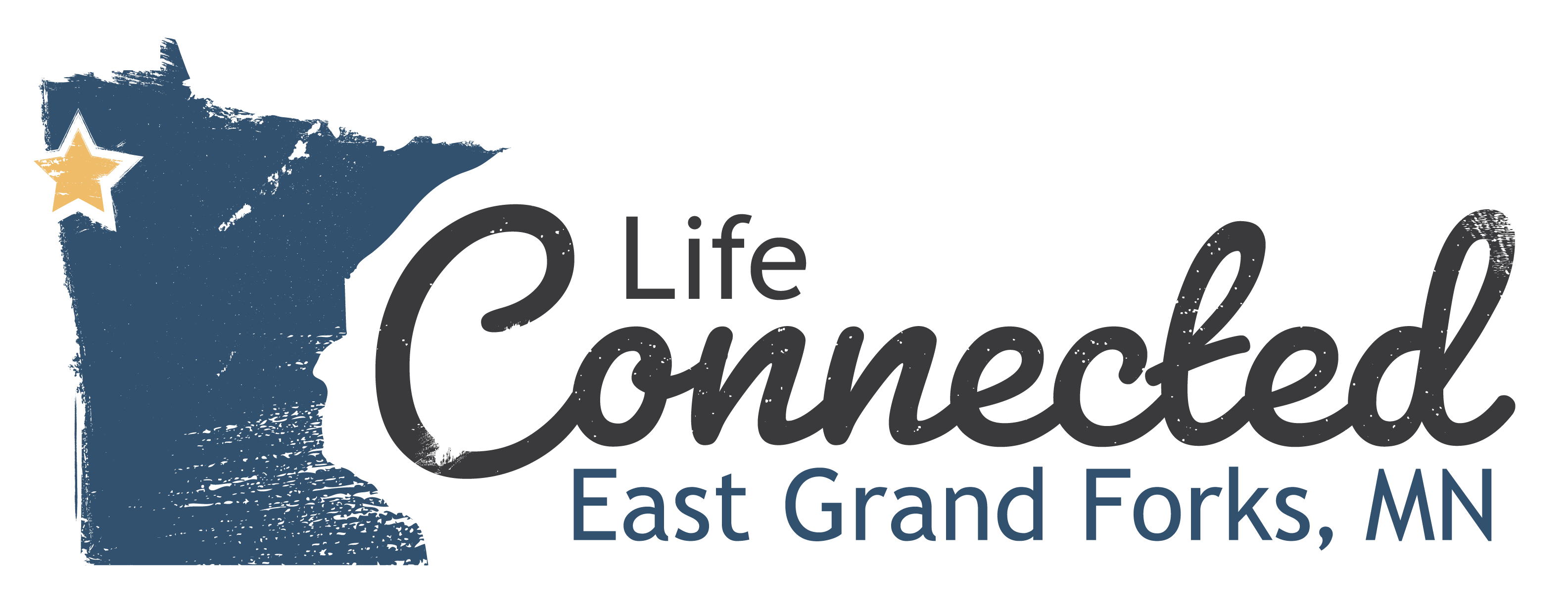 Life Connected, East Grand Forks, MN